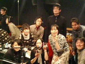 Sharoushi_shuuroku20110115